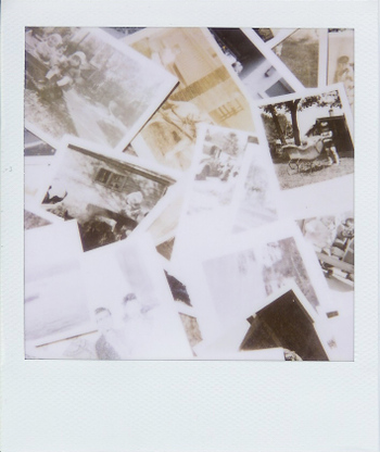 Photo_of_photos